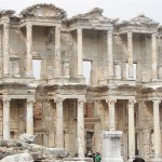 Pictures of Ephesus