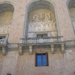 Pictures of Montserrat,Spain