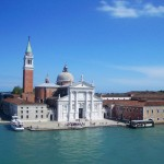Photos from Venice