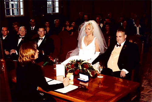 07112007-wedding.jpg
