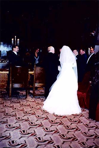 07112007-wedding2.jpg