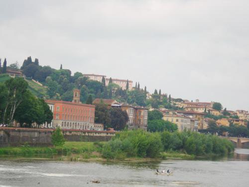 2. Florence