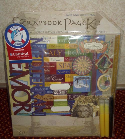 07202007scrapbook1.jpg