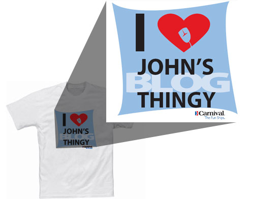 blogshirts-heart.jpg