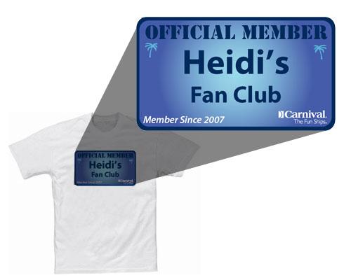 blogshirts-heidi.jpg