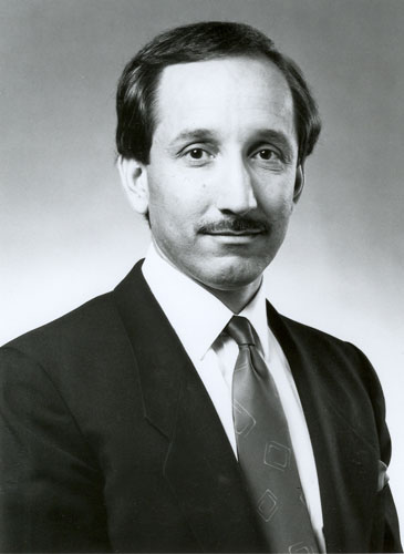 Maurice Zamarti