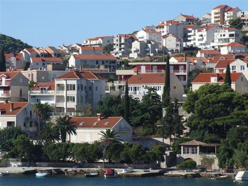 3. Dubrovnik again