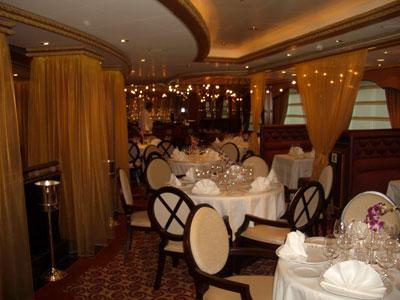 The Todd Englishrestaurant