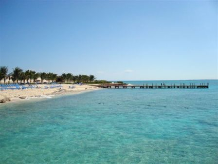 Grand Turk……pure and simple « John Heald's Blog