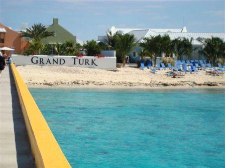 jh-grand-turk5.jpg