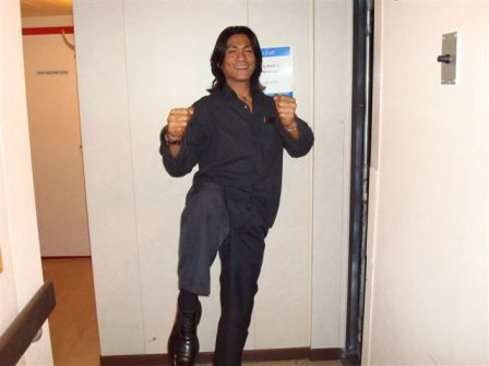 backstage-manager-gilbert-also-black-belt-3rd-dan-in-kung-fu.jpg