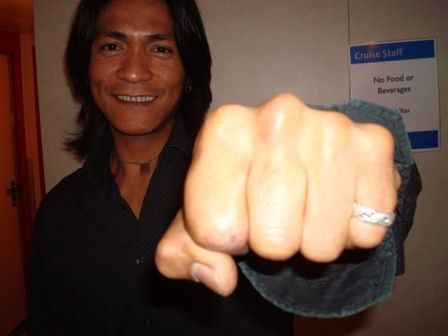 backstage-manager-gilbert-also-black-belt-3rd-dan-in-kung-fu2.jpg