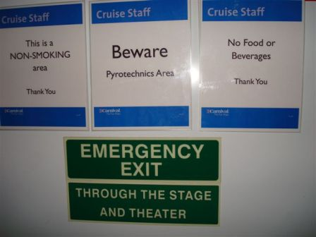 backstage-signs.jpg