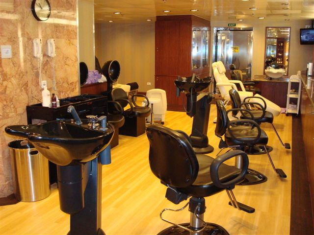 beauty-salon.jpg