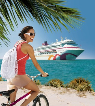 bike-girl-2007-ocean-village.jpg