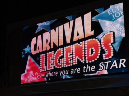carnival-legends-on-the-seaside-theatre.jpg