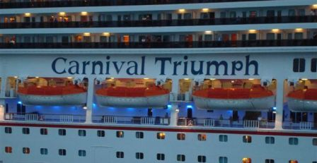 carnival-triumph-new.jpg