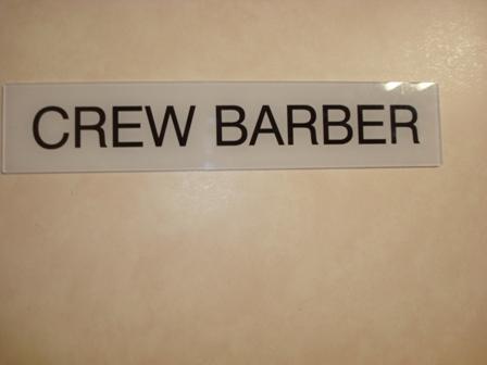 crewbarber.jpg