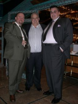 cruise-directors-chris-roberts-and-big-tex-with-john.jpg