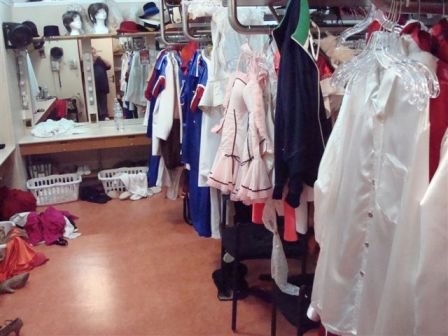 dressing-room-during-showtime.jpg
