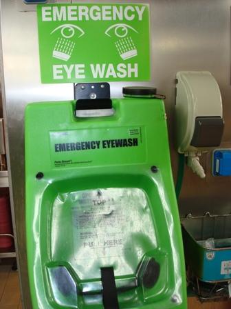 eyewash.jpg