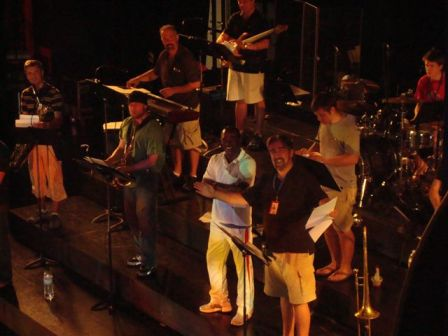 marcus-anthony-rehearsing-with-the-band.jpg