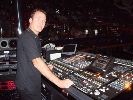 michael-the-sound-technician.jpg