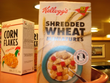 shreddedwheat.jpg