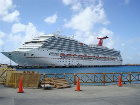 the-carnival-freedom-docked-in-cozumel.jpg