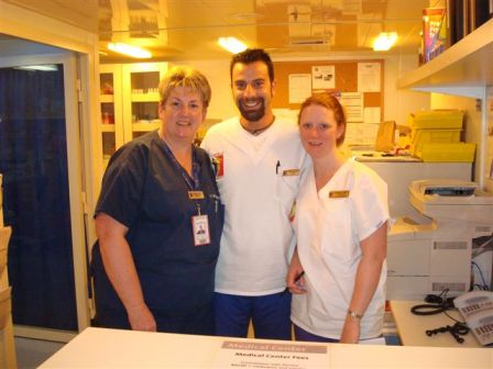 the-nurses-on-board-the-carnival-freedom.jpg