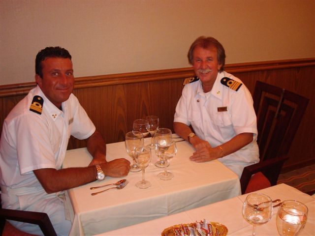 1captain-orazio-daitas-birthday-dinner.jpg