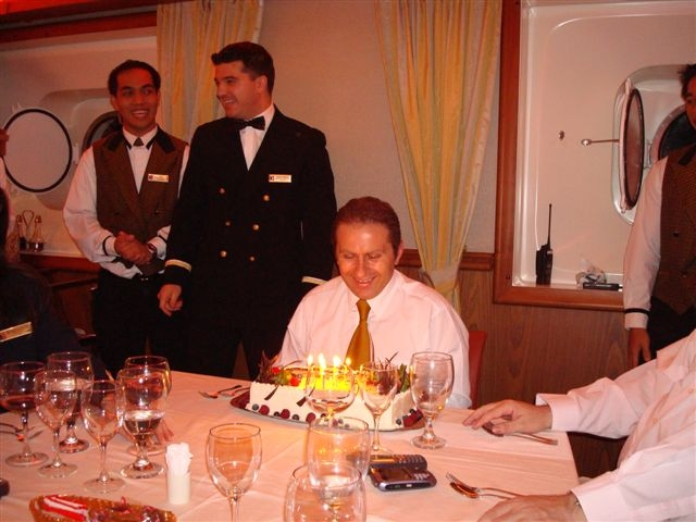 captain-orazio-daitas-birthday-dinner.jpg
