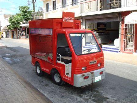 cozumel-coca-cola.jpg