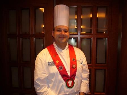 executive-chef.jpg