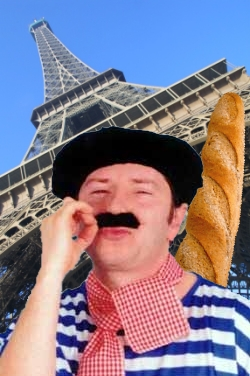 frenchmanavectower1.jpg