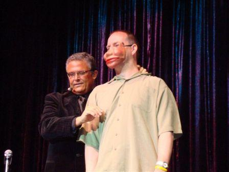 jerry-goodspeed-ventriloquist2.jpg