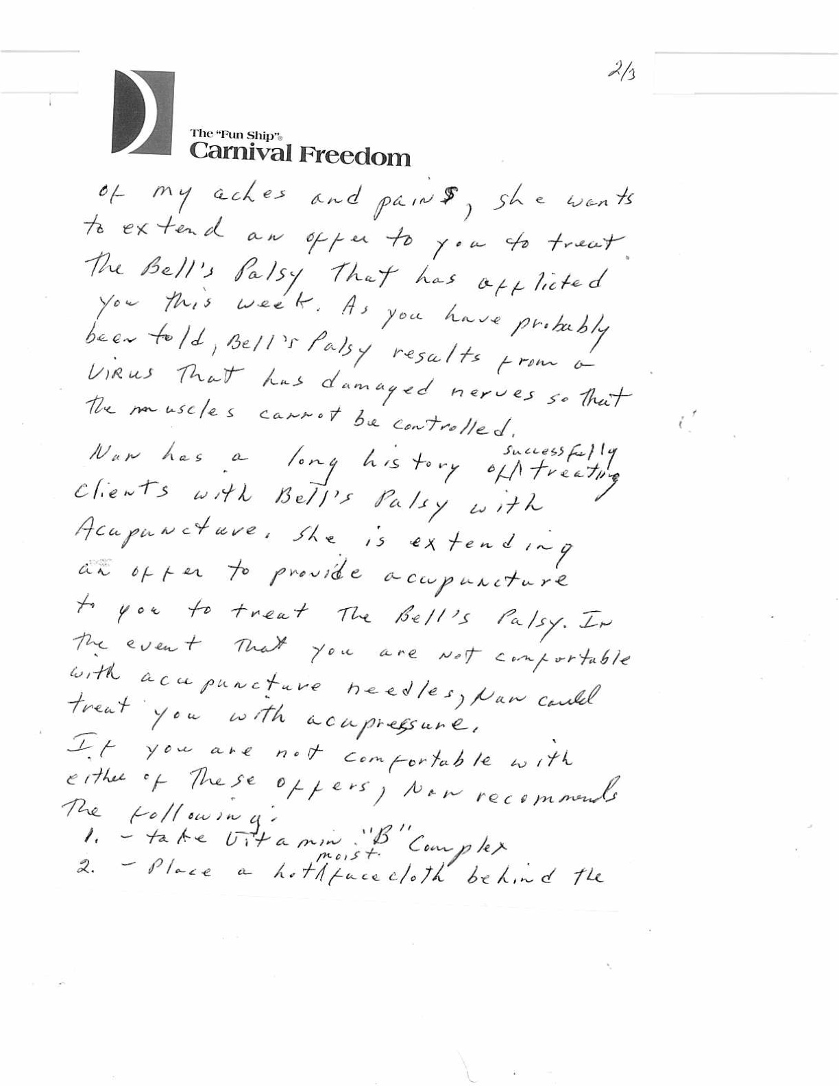 letter2page2.jpg