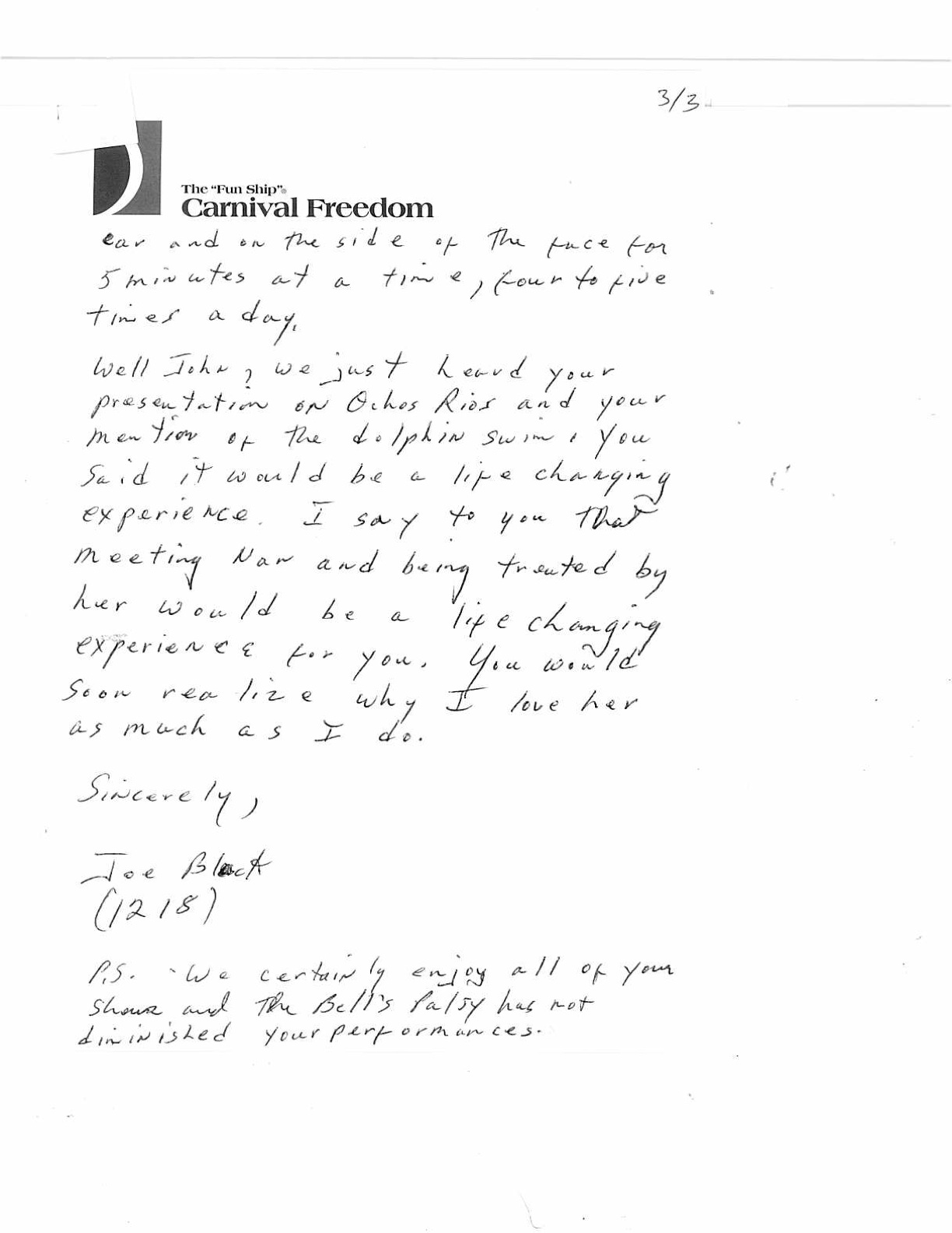 letter2page3.jpg