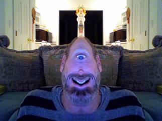 one-eye.jpg