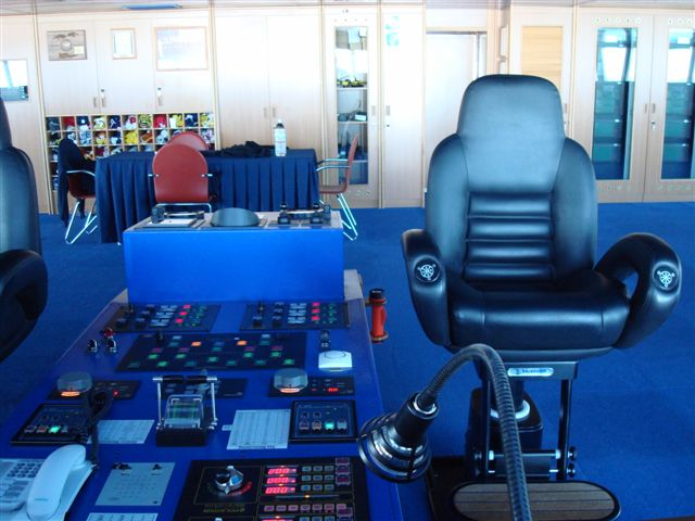 the-captains-chair.jpg