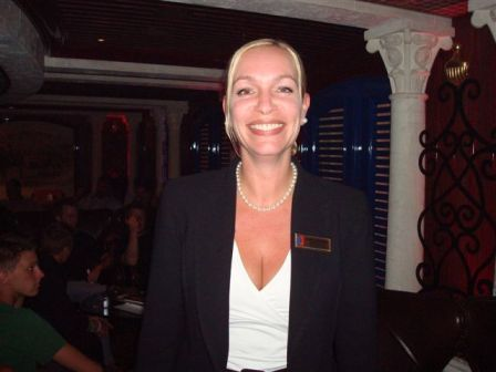 the-new-carnival-freedom-cruise-director-noortje-denteneer-until-april-5th-when-todd-returns.jpg