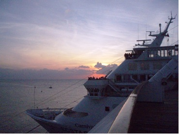 a-mexican-sunset-next-to-the-carnival-ecstasy