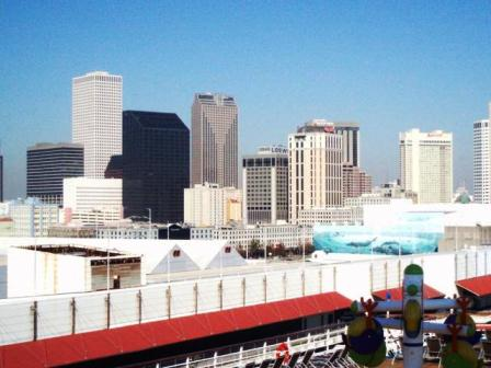 e280a6and-downtown-new-orleans-from-the-water-park