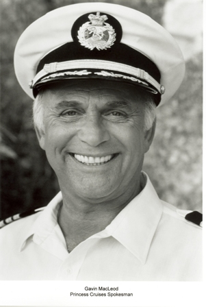 gavin-macleod-headshot2