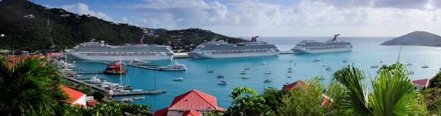 panorama_splendor_st_thomas_120908_4
