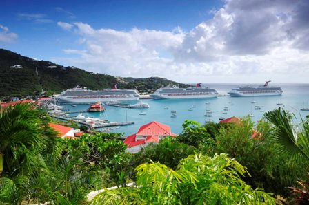ship_carnival_st_thomas_120908_dsc8802