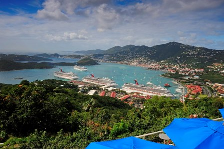 ship_splendor_st_thomas_120908_dsc8779