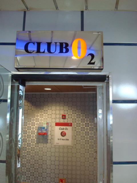 club-o2