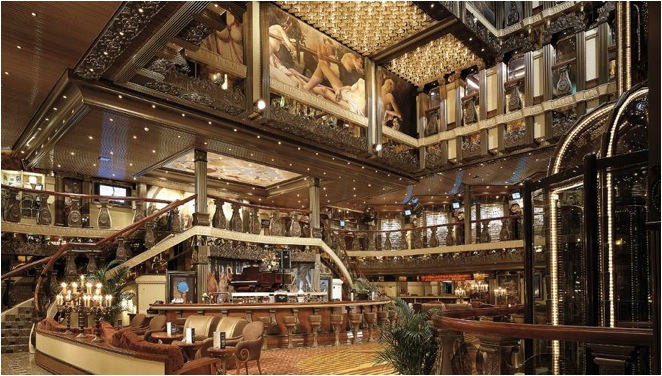 renaissance-grand-atrium-bar