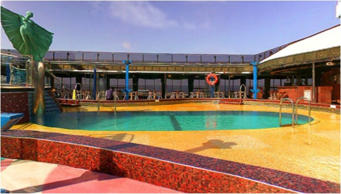 venus-lido-pool